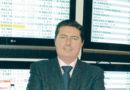 """Debacle en la economía mundial por el """"Efecto COVID-19"""""""