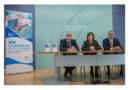 El Congreso Andaluz de Veterinarios abordará en Granada los últimos avances en tratamientos o protección animal<br/><span style='color: #077dbc;font-size:65%;'>La Junta dispone de un registro para facilitar el control en el que constan más de 313.000 animales de compañía en la provincia </span>