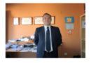 EFPA España y el Colegio de Economistas de Granada firman un acuerdo para mejorar los servicios financieros a clientes<br/><span style='color: #077dbc;font-size:65%;'>Ambas entidades pondrán en marcha una serie de acciones conjuntas para fomentar el asesoramiento financiero y la formación continua de los miembros de ambas instituciones.</span>