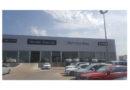 Granada Premium, el nuevo concesionario de Mercedes, irrumpe en Granada con fuerza<br/><span style='color: #077dbc;font-size:65%;'>La oferta automovilística de esta provincia se amplía con la llegada de Granada Premium</span>