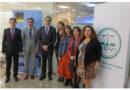 CTA y Laboratorios ROVI difunden las oportunidades en el programa Horizonte Europa para biomedicina y dispositivos médicos