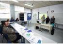 Diputación recibe casi 10 millones de euros de fondos europeos para el proyecto Granada Empleo III