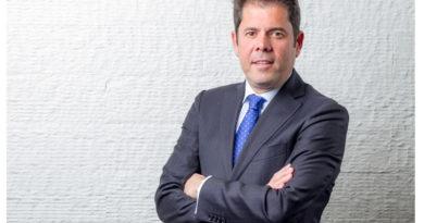 Gerardo Cuerva, elegido presidente de CEPYME