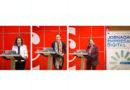 Cámara Granada muestra el camino de la transformación digital a un centenar de empresas de la provincia