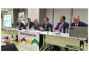 Covirán y Cajamar organizan en Granada una jornada empresarial sobre Gobierno Corporativo