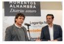 """Ayuntamiento y Cervezas Alhambra vuelven a llenar de música la ciudad con el ciclo de conciertos """"Granada Distrito Sonoro"""" """