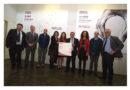 """El portal """"Granada Empresas"""" de Diputación cumple 10 años<br/><span style='color: #077dbc;font-size:65%;'>A través de la web granadaempresas.es han sido asesorados más de 5.000 proyectos empresariales e ideas de negocio de emprendedores de la provincia y casi 600 empresas asistidas</span>"""