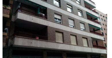 Los administradores de fincas colegiados consideran que el nuevo decreto de vivienda no controlará los precios del alquiler