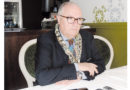 """""""Necesitamos un visitante con un poder adquisitivo mucho más alto""""<br/><span style='color: #077dbc;font-size:65%;'>Entrevista a Gregorio García, presidente de la Federación de Hostelería de Granada</span>"""