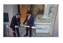 AEDAS Homes inaugura delegación en Granada y lanza sus 2 primeras promociones