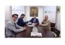 El Colegio de Mediadores de Seguros de Granada y ASISA renuevan su acuerdo protocolario