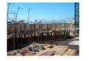 UGT consigue una subida salarial de hasta el 7,25% en tres años para los trabajadores de la Construcción de Granada