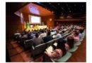 Covirán aprueba en su asamblea general anual las cuentas y gestión de 2018 y elige al nuevo consejo rector de la cooperativa