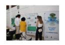 Emasagra desarrolla una jornada de educación ambiental en el Albaicín