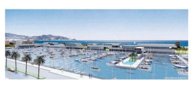 La Marina Playa Granada supera un trámite más para hacerse realidad<br/><span style='color: #077dbc;font-size:65%;'>La Junta de Compensación aprueba la continuidad de los trabajos</span>