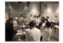 Pilsa Educa crea el programa 'Activing' para crear empleos cualificados e impulsar la hostelería de Granada<br/><span style='color: #077dbc;font-size:65%;'>Casi tres de cada cuatro empresas de hostelería tienen problemas para encontrar personal cualificado</span>