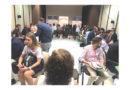 Las Cámaras de Comercio de Motril y Granada junto a AECOST estrechan lazos con los empresarios granadinos en el Networking Costa Tropical celebrado en Almuñécar<br/><span style='color: #077dbc;font-size:65%;'> El objetivo de la encuentro es buscar sinergias y compartir experiencias empresariales para impulsar los negocios de la zona </span>
