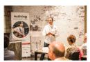 Pilsa Educa inicia en octubre su programa formativo 'Activing'<br/><span style='color: #077dbc;font-size:65%;'>Cocina, Camarero y Extra de Eventos son los tres cursos que impartirá el centro</span>