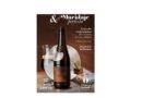 Cervezas Alhambra y María de la O organizan unas Jornadas Gastronómicas con tintes otoñales<br/><span style='color: #077dbc;font-size:65%;'>Del 24 al 27 de octubre, el restaurante de Grupo Abades, ofrecerá un menú diseñado por su chef, Chechu González, maridado con variedades de la marca de cervezas granadina </span>