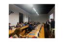 3CS ECONOMISTAS INAUGURA NUEVA OFICINA EN GRANADA.<br/><span style='color: #077dbc;font-size:65%;'>3CS Economistas, Consultoría Estratégica, inaugura nueva oficina en Granada, organizando una Jornada de Smart Mobility.</span>