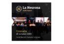 ADN Pymes, un evento organizado por La Neurona, visita Granada el próximo miércoles 23 de octubre en el Hotel Barceló Granada Congress.<br/><span style='color: #077dbc;font-size:65%;'>El encuentro gratuito da las claves para mejorar la toma de decisiones y gestionar de la manera más eficiente el modelo de negocio pyme </span>
