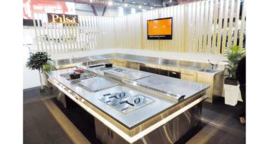 Grupo Pilsa expone novedades en una nueva edición de H&T<br/><span style='color: #077dbc;font-size:65%;'>La empresa ha mostrado sus innovaciones en materia de menaje y equipamientos a los profesionales de la hostelería que visitaron la feria celebrada recientemente en  Málaga</span>