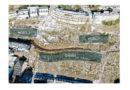 Sierra Nevada crece con un exclusivo 'resort' de casas de lujo y dos hoteles<br/><span style='color: #077dbc;font-size:65%;'>Grupo Arttysur está desarrollando este proyecto que supondrá una inversión de más de 40 millones</span>