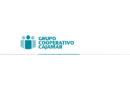 Cajamar pone a disposición de empresas y autónomos líneas especiales de financiación