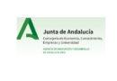 Economía impulsa proyectos conjuntos de  empresas y centros de innovación aeroespaciales con las nuevas ayudas de I+D<br/><span style='color: #077dbc;font-size:65%;'>La nueva Agencia IDEA presenta al comité de Innovación y Espacio de Andalucía Aeroespace Clúster las convocatorias de Proyectos Colaborativos y de Unidades de Innovación Conjunta, dotados con 43 millones de euros</span>