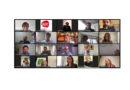 El comité ejecutivo de AJE Andalucía se reúne con los diputados y senadores andaluces<br/><span style='color: #077dbc;font-size:65%;'>La directiva de la Asociación de Jóvenes Empresarios de Andalucía mantiene una reunión con los diputados y senadores andaluces del PP donde les hacen llegar las diferentes propuestas del colectivo ante la crisis del COVID-19.</span>
