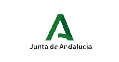 La Consejería de Agricultura abre en febrero el plazo para solicitar las subvenciones agroambientales, a la agricultura y ganadería ecológicas y para zonas con limitaciones naturales<br/><span style='color: #077dbc;font-size:65%;'>En total, 40.000 agricultores y ganaderos de Andalucía podrían beneficiarse de estos incentivos </span>