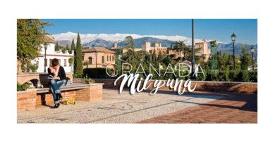 Diputación promociona la provincia de Granada en los canales de televisión de Movistar+<br/><span style='color: #077dbc;font-size:65%;'>El Patronato Provincial de Turismo pone en marcha una campaña de publicidad  para atraer este verano visitantes españoles</span>