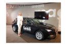 Vigilsa presenta en Kinépolis el nuevo SEAT León, un coche de película<br/><span style='color: #077dbc;font-size:65%;'>Unas 125 personas dieron la bienvenida a esta cuarta generación en el Nevada Shopping</span>