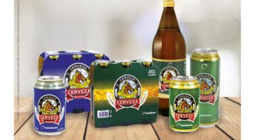 La cerveza de marca Covirán incrementa su aceptación entre los consumidores<br/><span style='color: #077dbc;font-size:65%;'>La presidenta de la Cooperativa, Patro Contreras, agradece la confianza que los clientes depositan en la bebida de marca propia y destaca el trabajo de elaboración para mejorar su sabor y calidad</span>