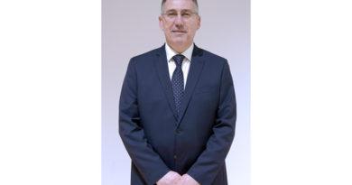 """Bankia nombra a Gregorio Nieto  director Agro de la Territorial de Andalucía<br/><span style='color: #077dbc;font-size:65%;'>Nuestro objetivo es responder a las necesidades financieras de los agricultores y ganaderos de Andalucía porque se trata de un sector y de un territorio que son estratégicos para Bankia"""", ha subrayado Nieto</span>"""