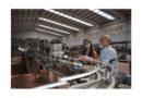 Transformación Económica concede 2,5 millones a la empresa Aguas del Marquesado para  la puesta en marcha de una fábrica de cervezas<br/><span style='color: #077dbc;font-size:65%;'> La nueva Agencia IDEA otorga esta subvención a la compañía  cuyas instalaciones, ubicadas en su planta de embotellado de agua mineral en Albuñán, cuentan con la tecnología más avanzada del sector</span>