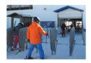 Sierra Nevada invierte 1,7 millones en la digitalización de los accesos a la estación