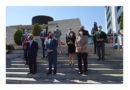 La Federación de Cooperativas felicita a las cooperativas galardonadas en los VI Premios a los Mejores Aceites de Oliva Virgen Extra `Sabor Granada´<br/><span style='color: #077dbc;font-size:65%;'>San Isidro (Loja), Santa Ana (Salar) y Ntra. Sra. del Perpetuo Socorro (Diezma) obtuvieron estos reconocimientos</span>
