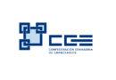Empresas y emprendedores de la capital podrán solicitar las ayudas del Ayuntamiento de Granada a partir del próximo lunes 18 de enero<br/><span style='color: #077dbc;font-size:65%;'> La CGE se encargará de la gestión de las solicitudes, que podrán ser registradas de 09:00 a 14:00 horas hasta el 18 de febrero</span>