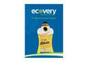 Ecovery Recycling Center, empresa de referencia en la gestión de los residuos UCO<br/><span style='color: #077dbc;font-size:65%;'>Es una de las pocas en toda Andalucía que posee el certificado ISCC, el único a nivel europeo que garantiza la trazabilidad de los residuos generados</span>
