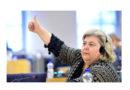 Clara Aguilera celebra los importantes avances sobre el Reglamento Transitorio de la PAC adoptados por la Comisión de Agricultura<br/><span style='color: #077dbc;font-size:65%;'>A día de hoy seguimos a la espera del gran acuerdo presupuestario, ha recordado la eurodiputada</span>