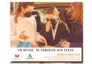 Metro de Granada inicia una campaña publicitaria para la promoción del comercio local<br/><span style='color: #077dbc;font-size:65%;'>Es una acción gratuita para los establecimientos que incentivará la compra en rebajas durante todo el mes de enero</span>
