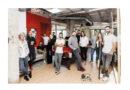Squembri culmina su conversión en Agencia Creativa con una nueva marca<br/><span style='color: #077dbc;font-size:65%;'>El equipo de la agencia granadina estará formado a partir de ahora por catorce profesionales</span>
