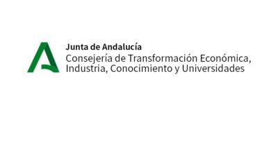 El volumen de negocio de las empresas de alta tecnología en Andalucía crece un 6,2% y roza los 18.000 millones<br/><span style='color: #077dbc;font-size:65%;'>El empleo vinculado a compañías de este sector se incrementa un 2,16% y alcanza ya los 127.700 trabajadores, de los que más de 4.300 se dedican en exclusiva a actividades de I+D </span>