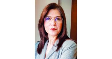 Nuestra empresa necesita una póliza de Ciberriesgo<br/><span style='color: #077dbc;font-size:65%;'>Mª Rosario Coca López Secretaria - Vocal Responsabilidad Social Corporativa Colegio de Mediadores de Seguros de Granada</span>