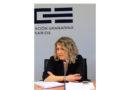 Granada reduce las cifras de desempleo<br/><span style='color: #077dbc;font-size:65%;'>Se trata del dato más bajo desde enero de 2020</span>