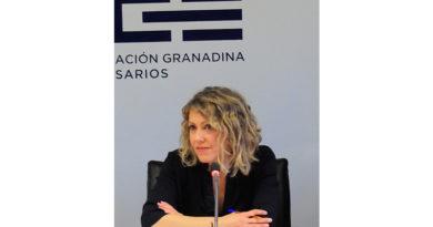 Progresiva recuperación del mercado de trabajo en la provincia<br/><span style='color: #077dbc;font-size:65%;'>Granada ha cerrado el mes de julio con 86.342 parados</span>