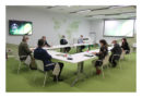 Grupo La Caña se une a la plataforma GREEN MOTION para la innovación en la producción de aguacate<br/><span style='color: #077dbc;font-size:65%;'>Grupo La Caña y Eurosemillas han firmado el acuerdo por el que la comercializadora granadina se une a la plataforma internacional de aguacate GREEN MOTION, que reúne a empresas líderes en la producción y comercialización de esta fruta para acelerar la innovación del sector junto a la Universidad de California Riverside</span>