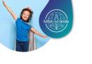 Despega en Granada MBA Kids, la primera escuela de negocios para niños y niñas<br/><span style='color: #077dbc;font-size:65%;'>Este pionero proyecto, que pretende expandirse a nivel nacional, nace con el objetivo de difundir la cultura empresarial y sembrar, en niños y niñas de entre 7 y 12 años, valores y actitudes que los lleven a ser en el futuro mejores profesionales y también, mejores personas</span>